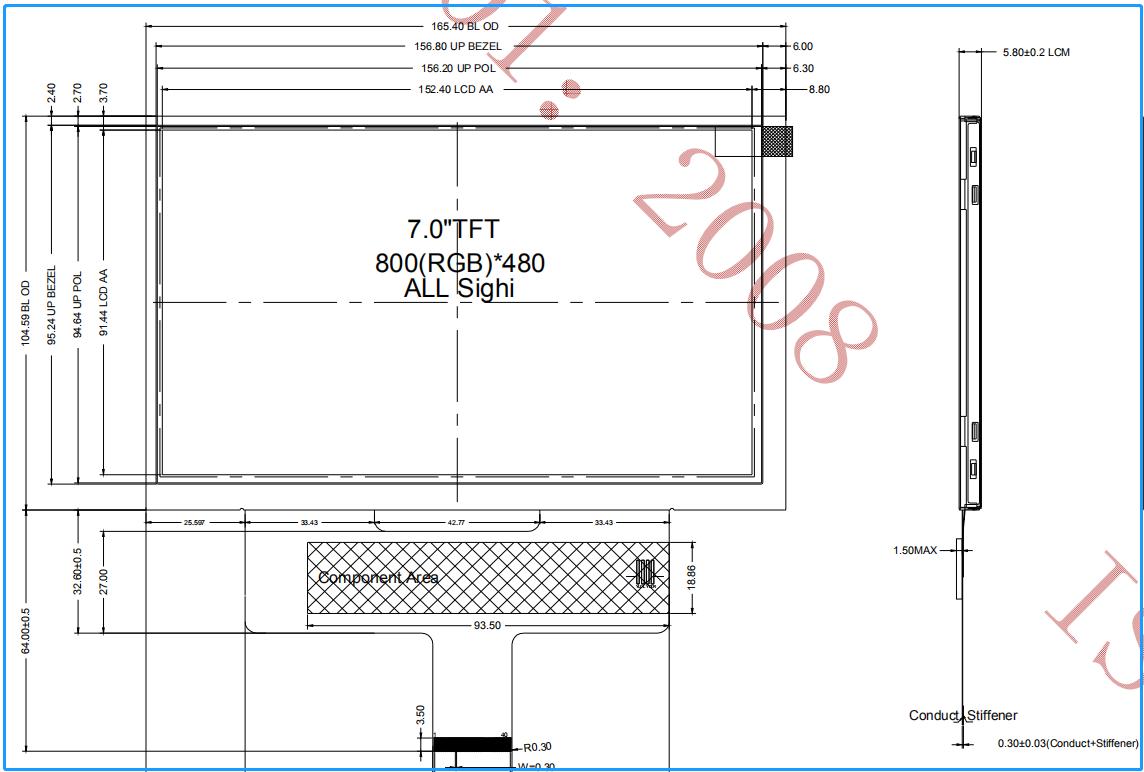KD070WVFPA010-02.png