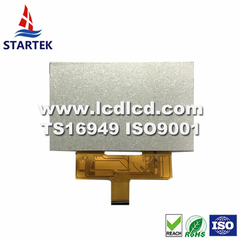 KD070WVFLA011 背面白水印.jpg