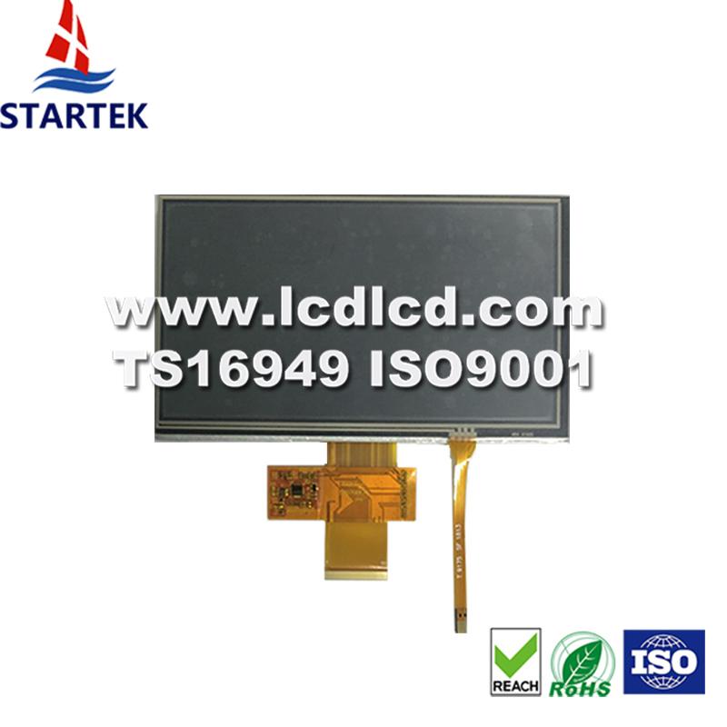 KD070HDFPA019-RT 正面水印.jpg
