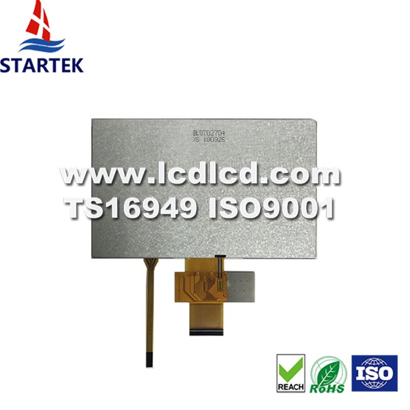 KD070HDFPA019-RT 背面水印.jpg