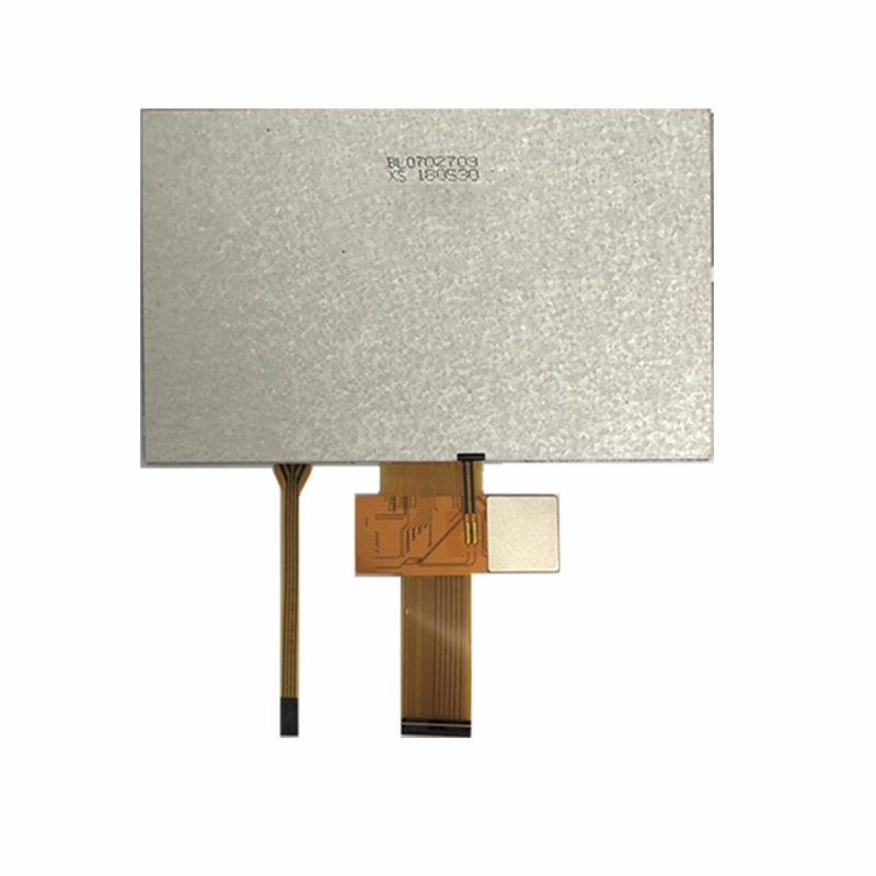KD070HDFLA013-RTP 5.jpg