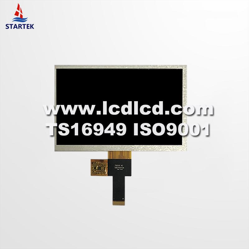 KD070HDFIA030-01 息屏网址.jpg