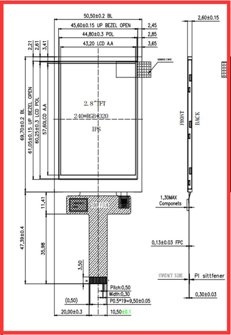 KD028QVFIA038 结构图.png