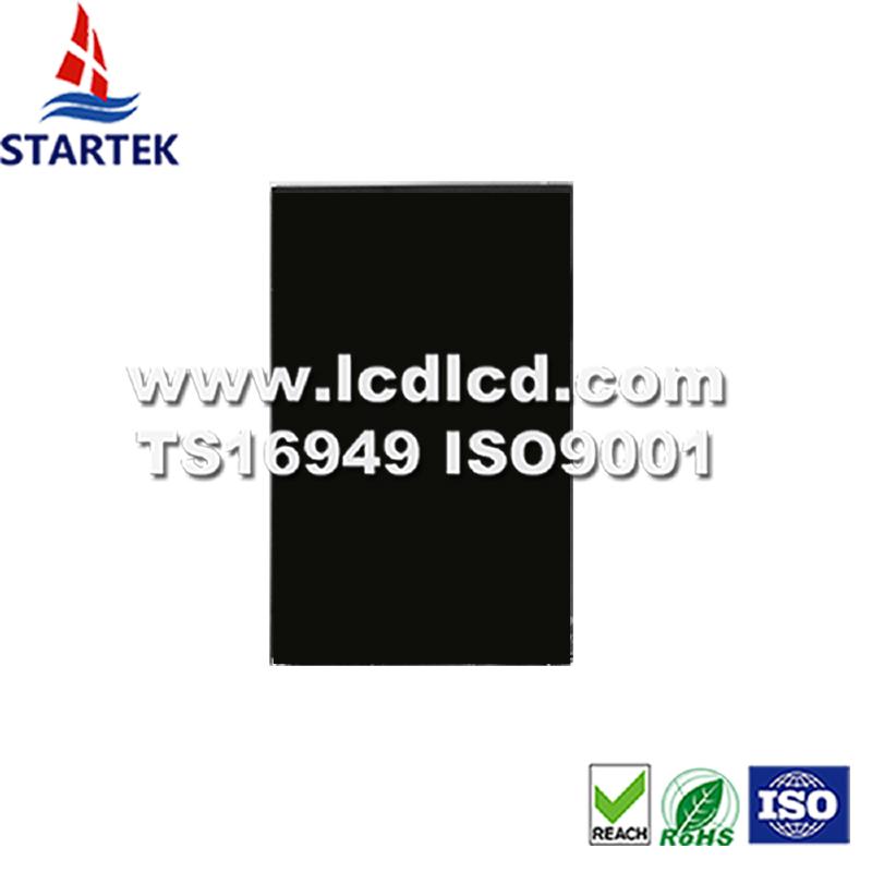 KD070FHFID015 正面水印.jpg