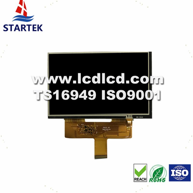 KD070WVFLA011-02-RT  正面水印.jpg