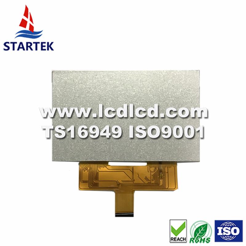 KD070WVFLA011-02 背面水印.jpg