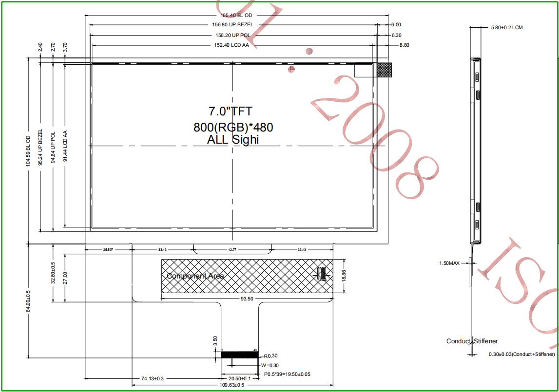KD070WVFLA011-02 规格书截图.png