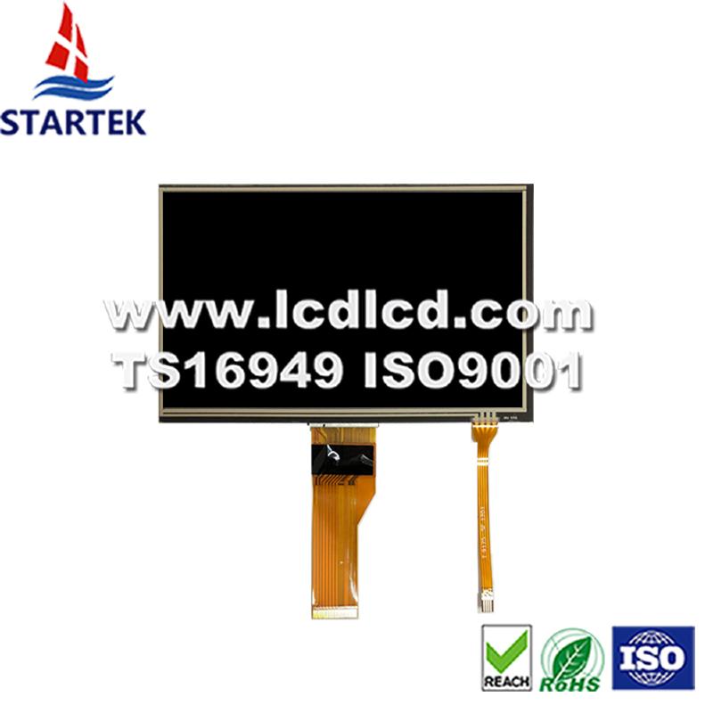 KD070HDTLA007-TP 正面水印.jpg