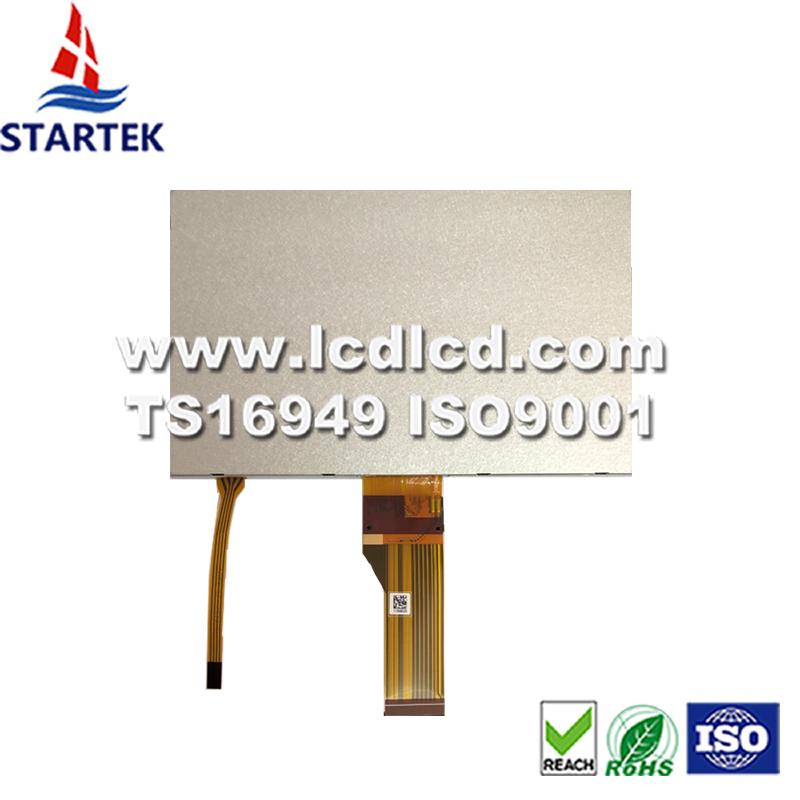 KD070HDTLA007-TP 背面水印.jpg
