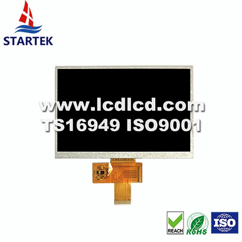KD070HDFLA013 正面水印.jpg
