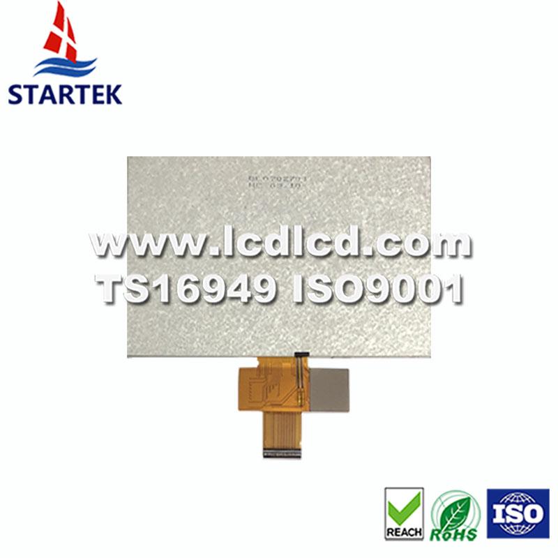 KD070HDFLA013 背面水印.jpg