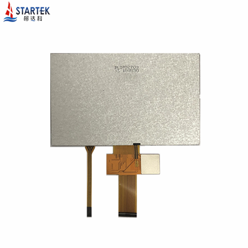 KD070HDFLA028-RT 背面.jpg