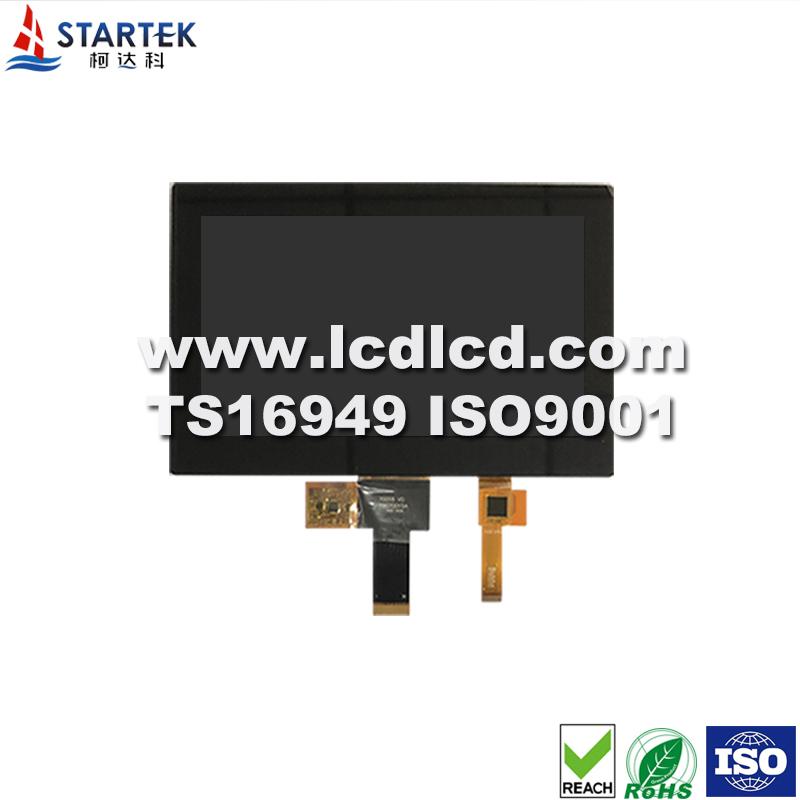 KD070HDFIA030-01-C028A 正面水印.jpg