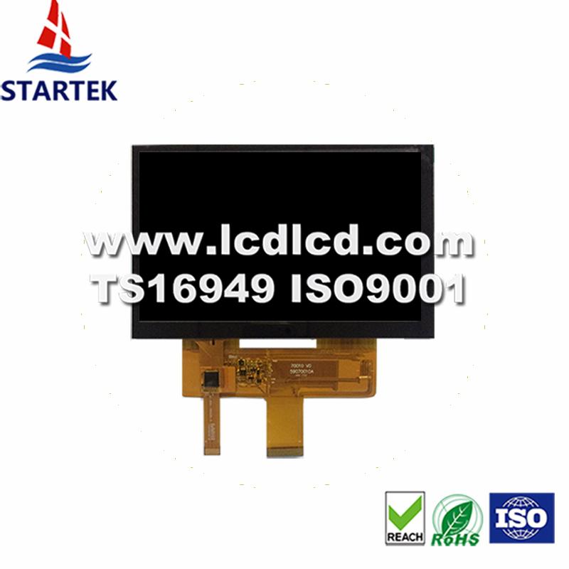 KD070WVFPA010-C010A 正面水印.jpg