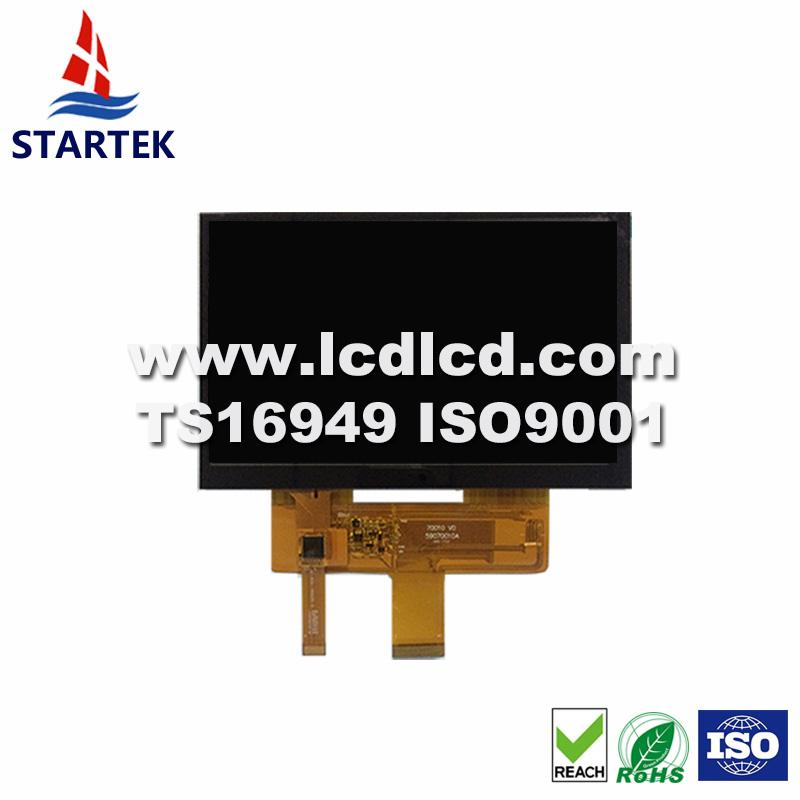 KD070WVFLA011-C010A-TS 正面水印.jpg
