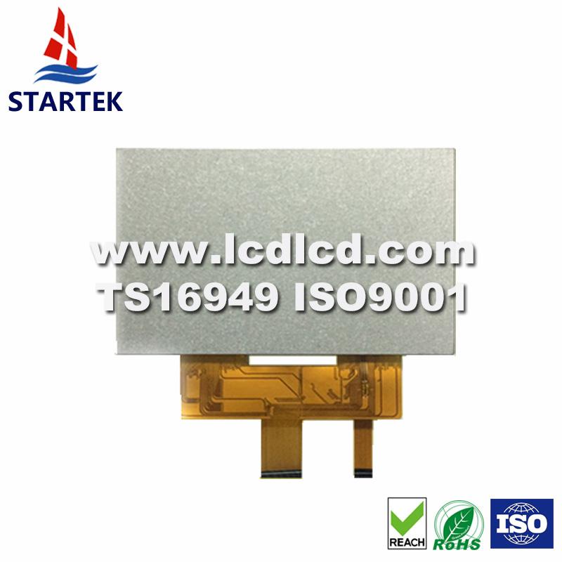 KD070WVFLA011-C010A-TS 背面水印.jpg