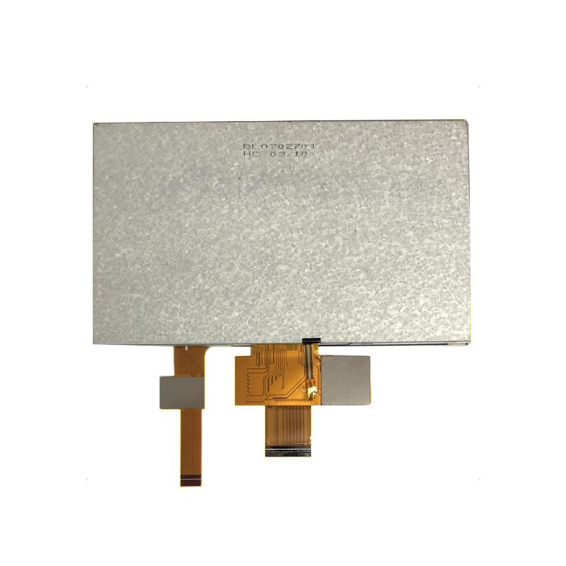 KD070HDTLA020-C031A-4.jpg