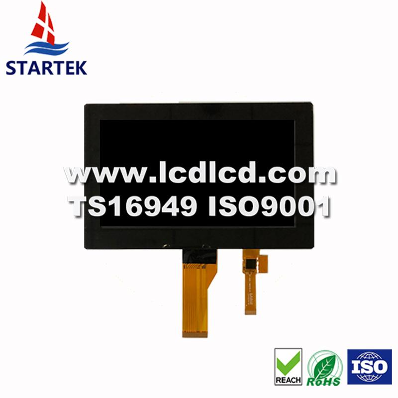KD070HDTLA007-C013A 正面水印.jpg