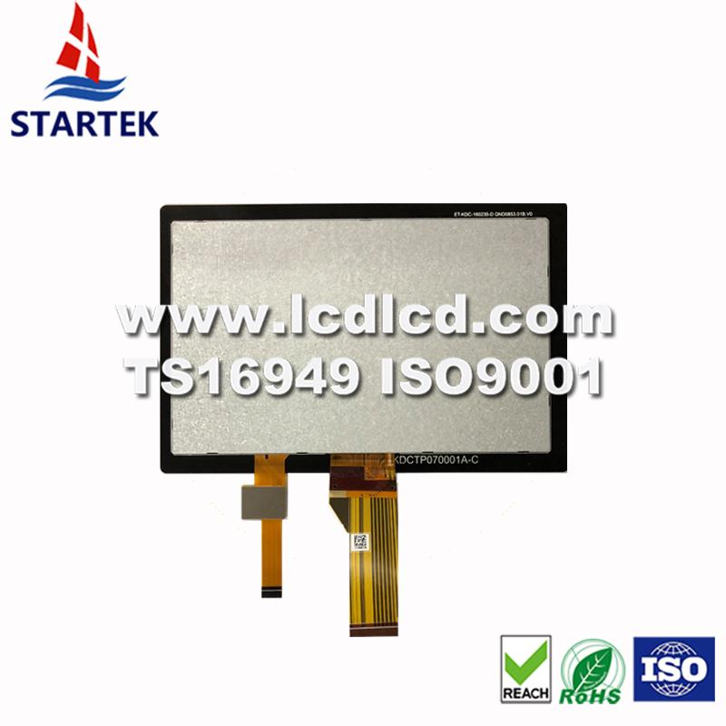 KD070HDTLA007-C013A 背面水印.jpg