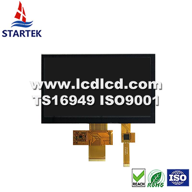 KD070HDFPA019-C002A 正面水印.jpg