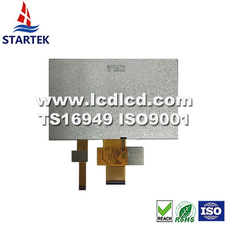KD070HDFPA019-C002A 背面水印.jpg