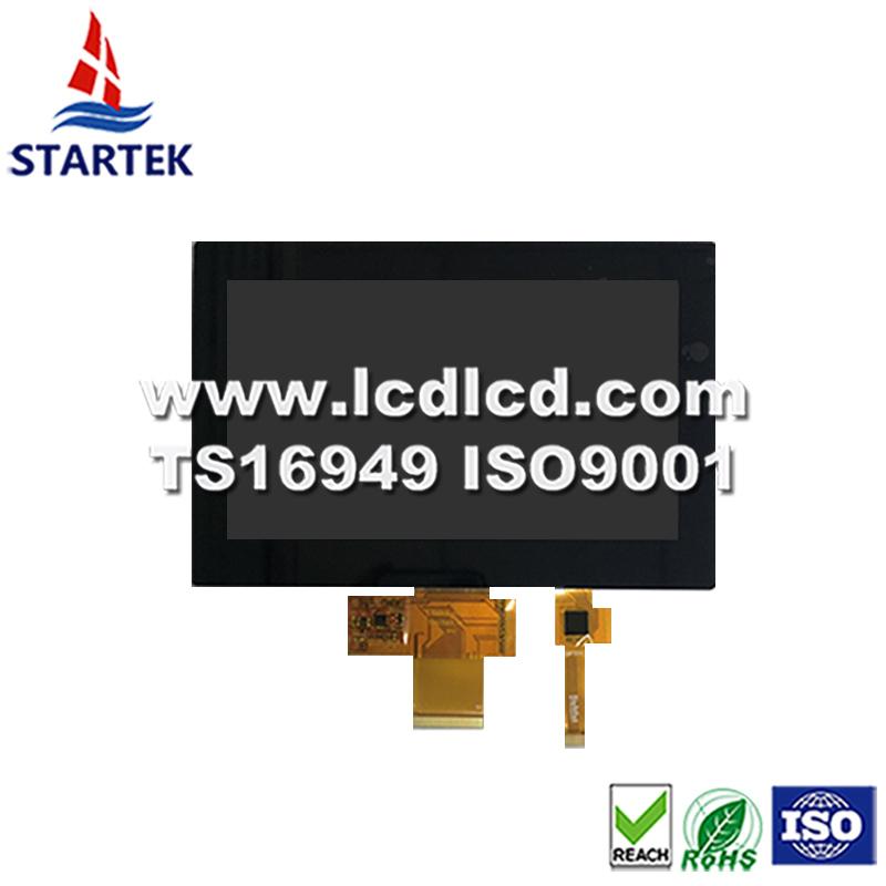 KD070HDFPA019-C001A 正面水印.jpg