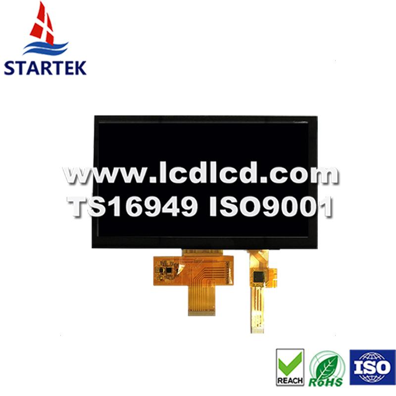 KD070HDFLA013-C015A 正面水印.jpg