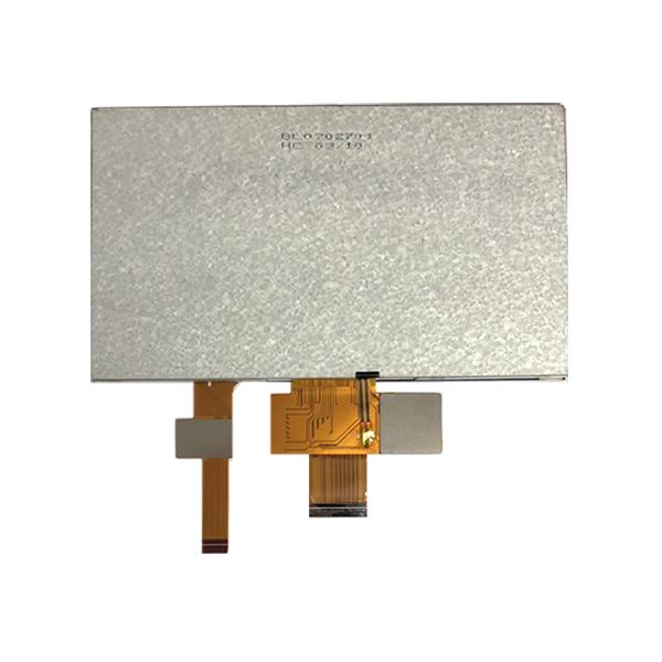 KD070HDFLA013-C015A 4.jpg