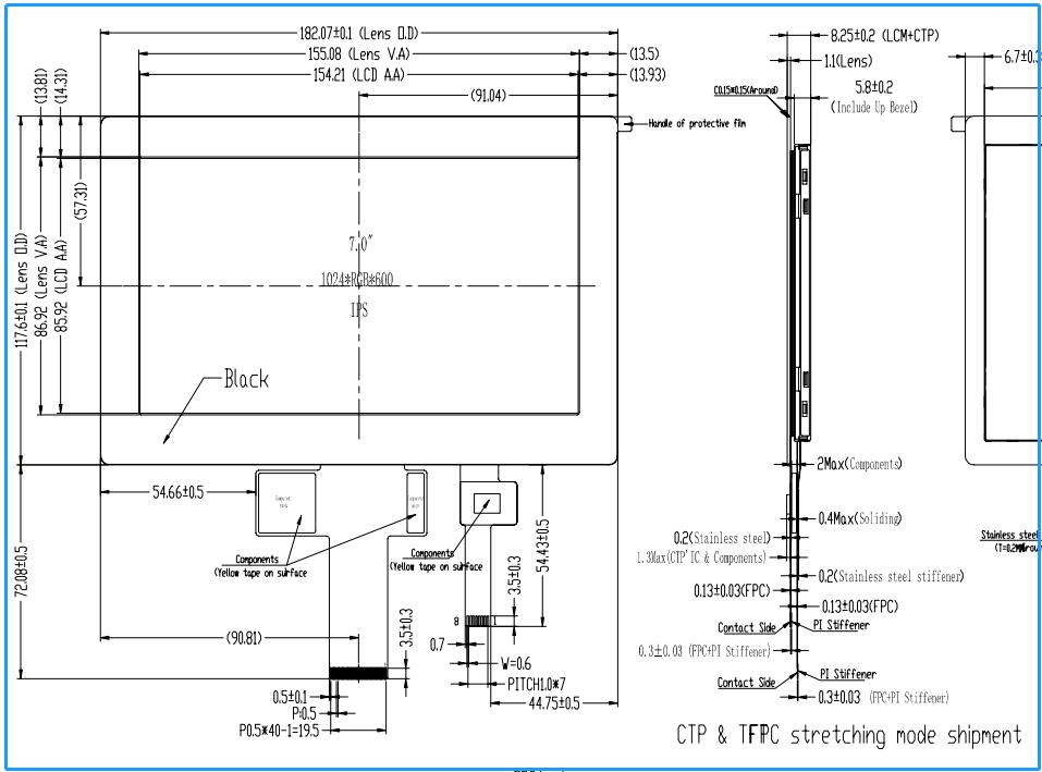 KD070HDFLA013-C014A.png