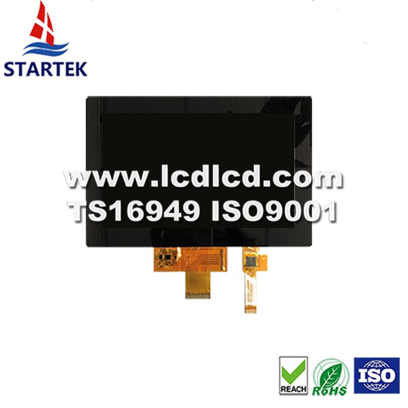 KD070HDFLA013-01-C018A 正面水印.jpg