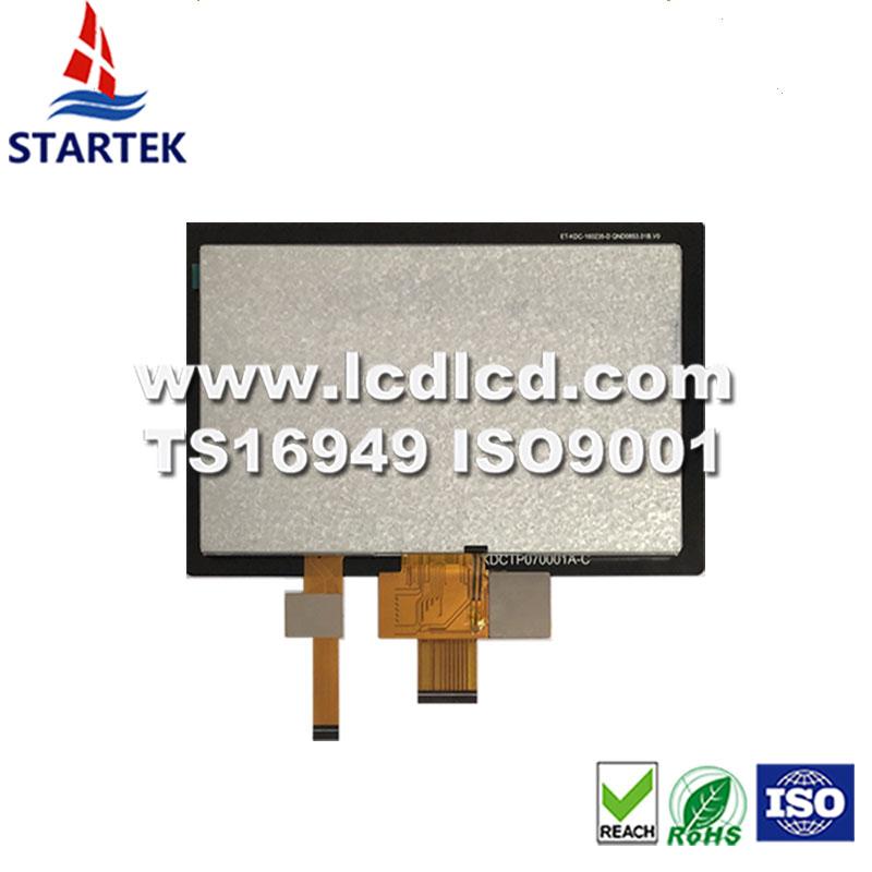 KD070HDFLA013-01-C018A 背面水印.jpg