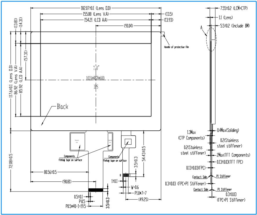 KD070HDFLA013-01-C018A.png