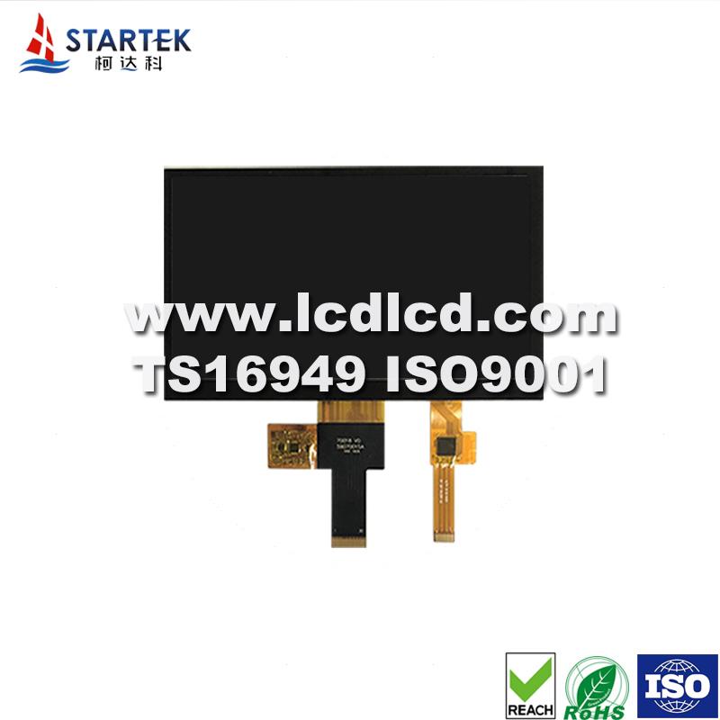 KD070HDFIA030-01-C029A 正面网站.jpg