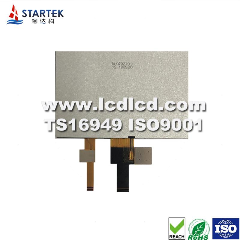 KD070HDFIA030-01-C029A 背面网站.jpg