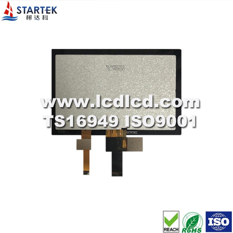 KD070HDFIA030-01-C028A 背面水印.jpg