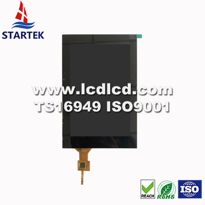 KD070FHFID015-C021A 正面水印.jpg