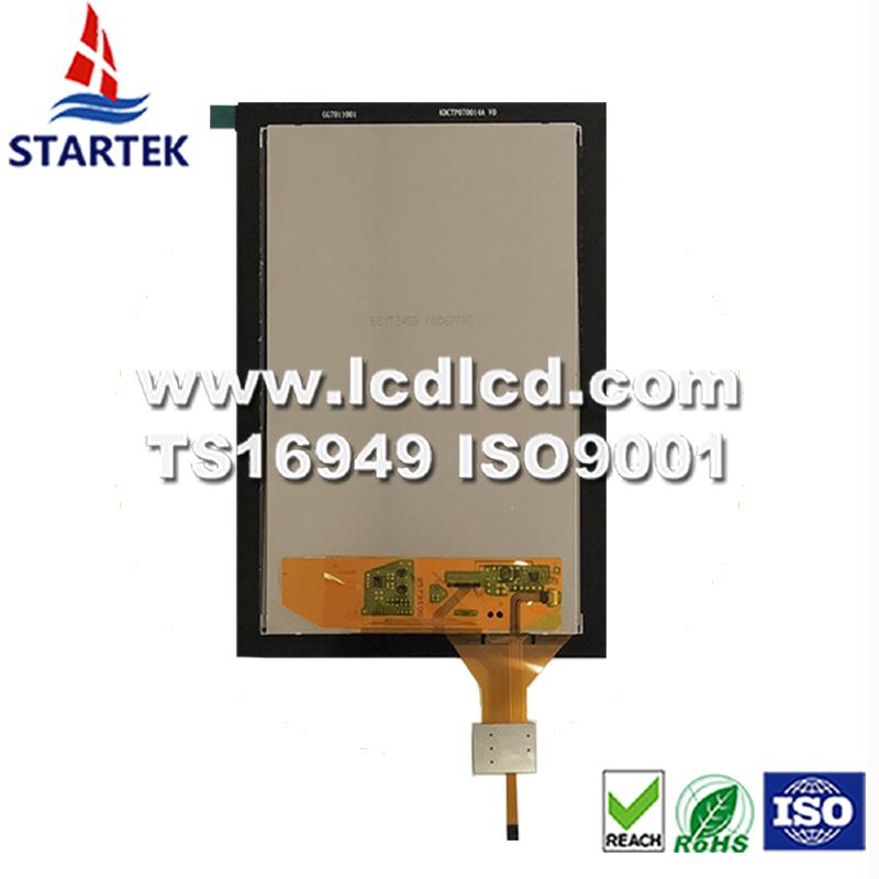 KD070FHFID015-C021A 背面水印.jpg