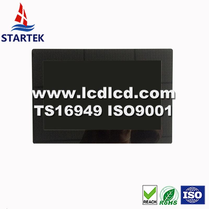 KD070C-4-C007A-LVDS 正面水印.jpg