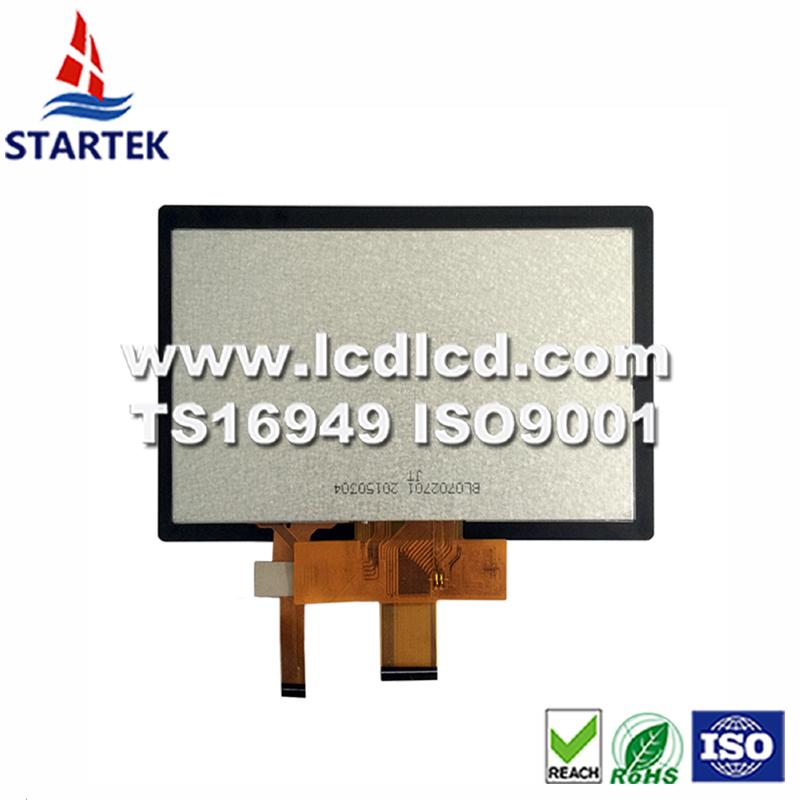 KD070C-4-C007A-LVDS 背面水印.jpg