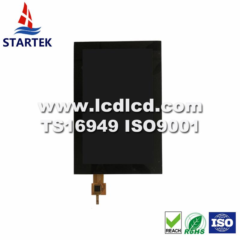 KD070WXFID027-C038A 正面水印.jpg