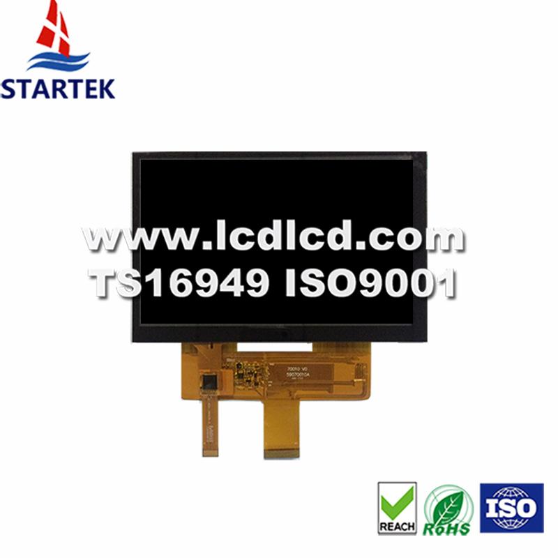 KD070WVFLA011-02-C010A 正面水印.jpg