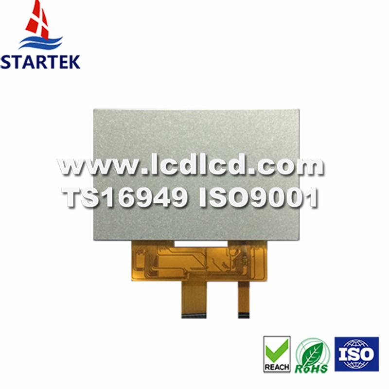 KD070WVFLA011-02-C010A 背面水印.jpg