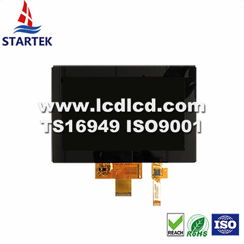 KD070HDFLA028-C014A 正面水印.jpg