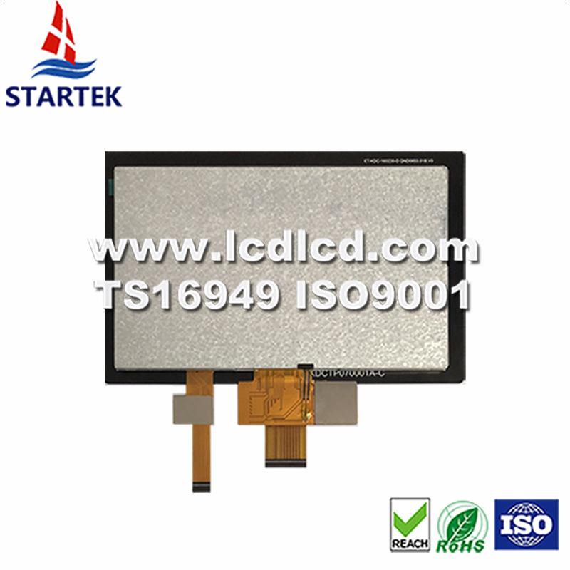 KD070HDFLA028-C014A 背面水印.jpg