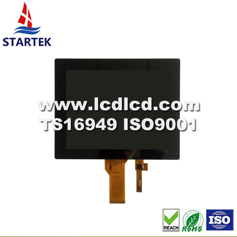 KD080C-4-CTP-001 正面水印.jpg