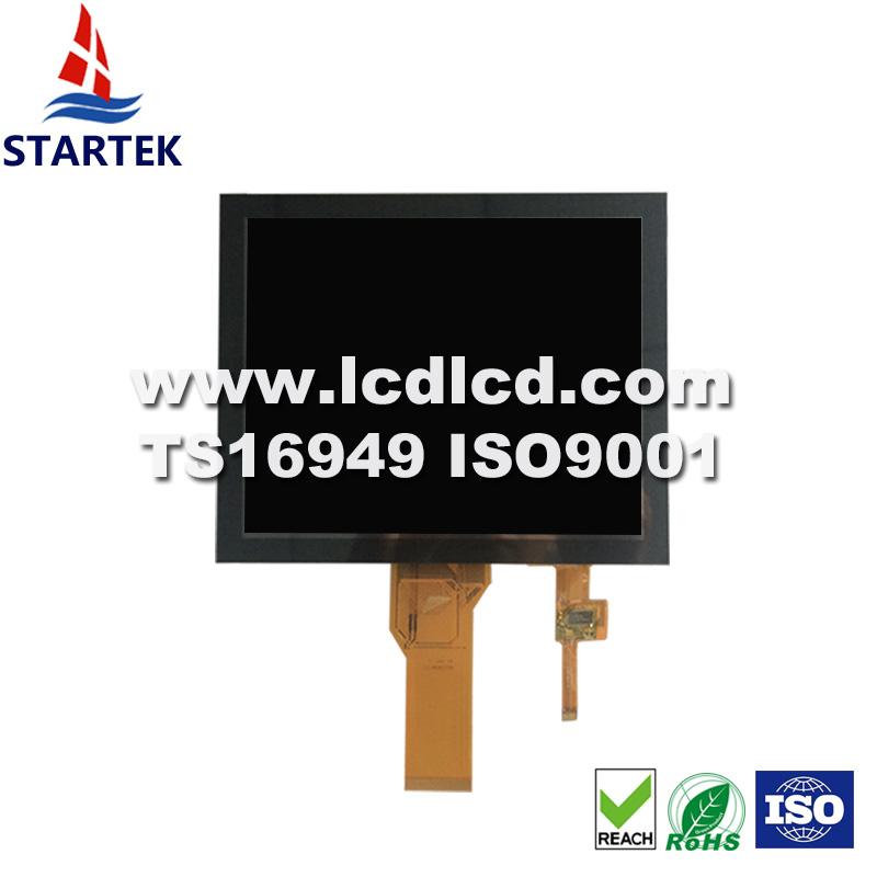 KD080C-4-C004A 正面水印.jpg