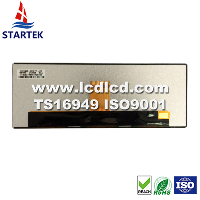 KD0736C-1 背面水印.jpg