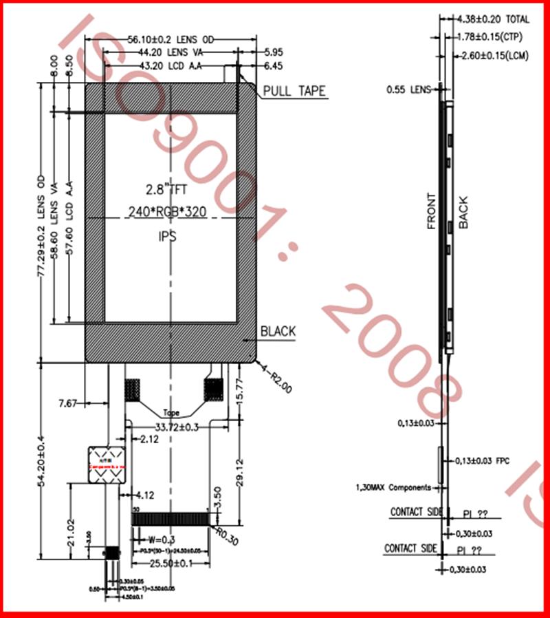 KD028QVFMA017-C001A结构图.png