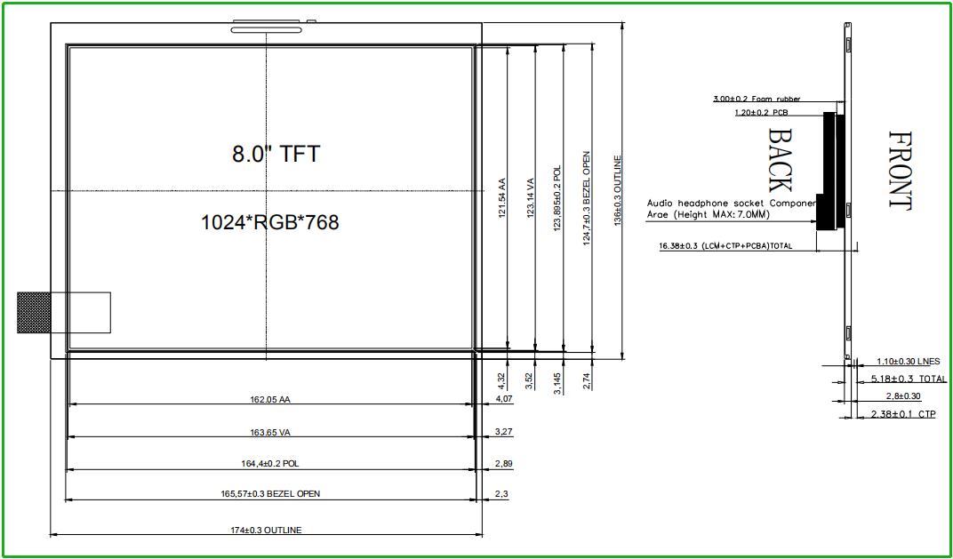 KD80C-5_HDMI 规格书截图.png