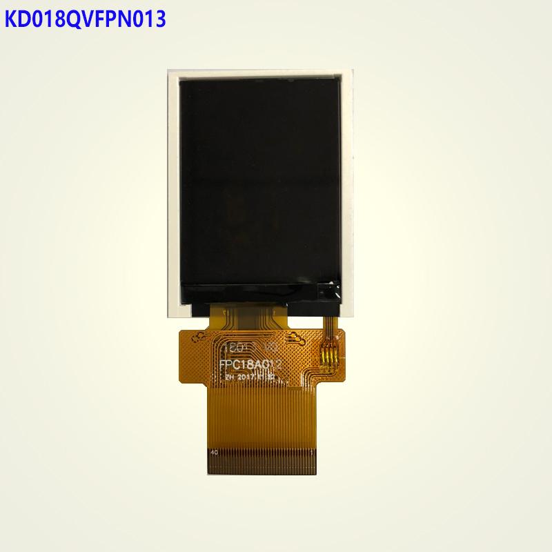 KD018QVFPN013 1803 .jpg